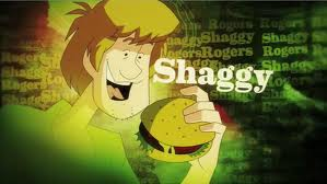 File:Shaggy Rogers Terror Planet.jpeg