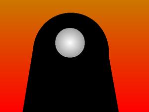 The Bleach