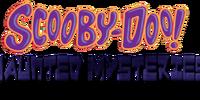 Scooby-Doo! Haunted Mysteries
