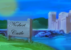 File:Norbert Castle.png