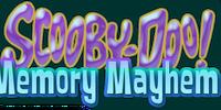 Scooby-Doo! Memory Mayhem!