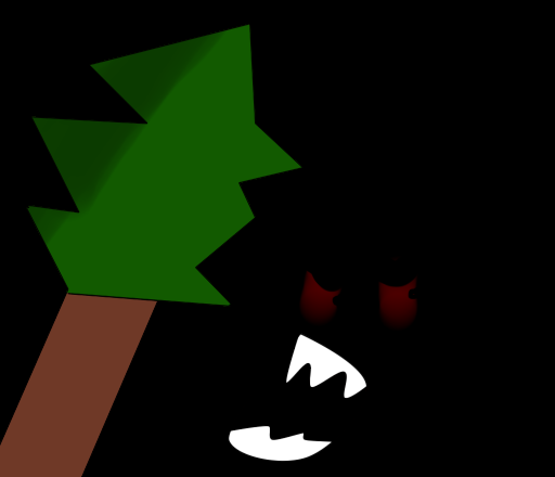 File:Forest Beast.png