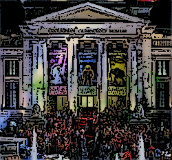 File:Coolsonian criminology museum MM.png