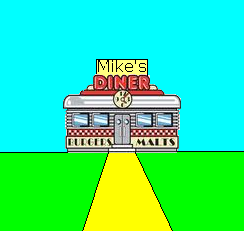 File:Mike's Diner.png