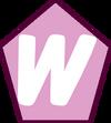 WRBanner