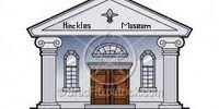 Hinckles Museum