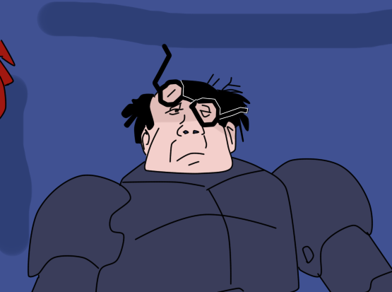 File:Mr.Wickles.png