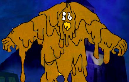 File:Honey Monster.png