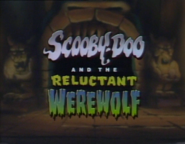 File:Reluctant Werewolf title card.png