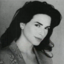 File:Tasia valenza.png