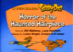 File:Horror of the Haunted Hairpiece title card.png