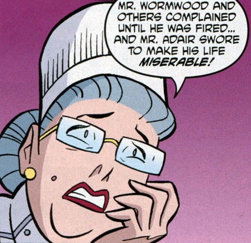 File:Mrs Hudson.jpg