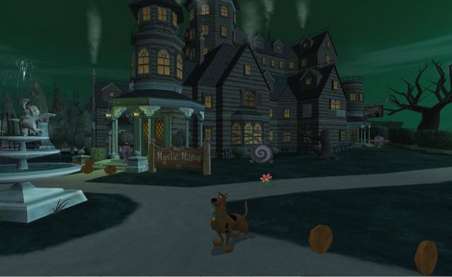 File:Mystic Manor.png