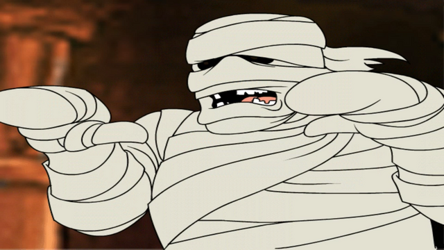 File:Mummy (Scooby-Doo! Jinx at the Sphinx).png