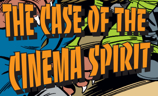 File:The Case of the Cinema Spirit title card.png