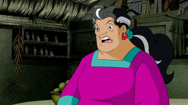 File:Auntie Mahina.png