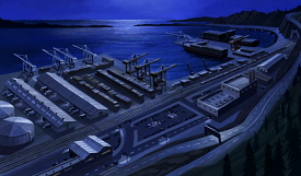 File:Crystal Cove Docks.png