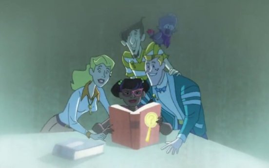 File:Mystery Inc. (Crystal Cove predecessors).png