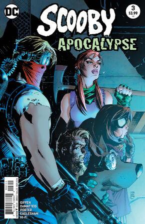 SA 3 cover