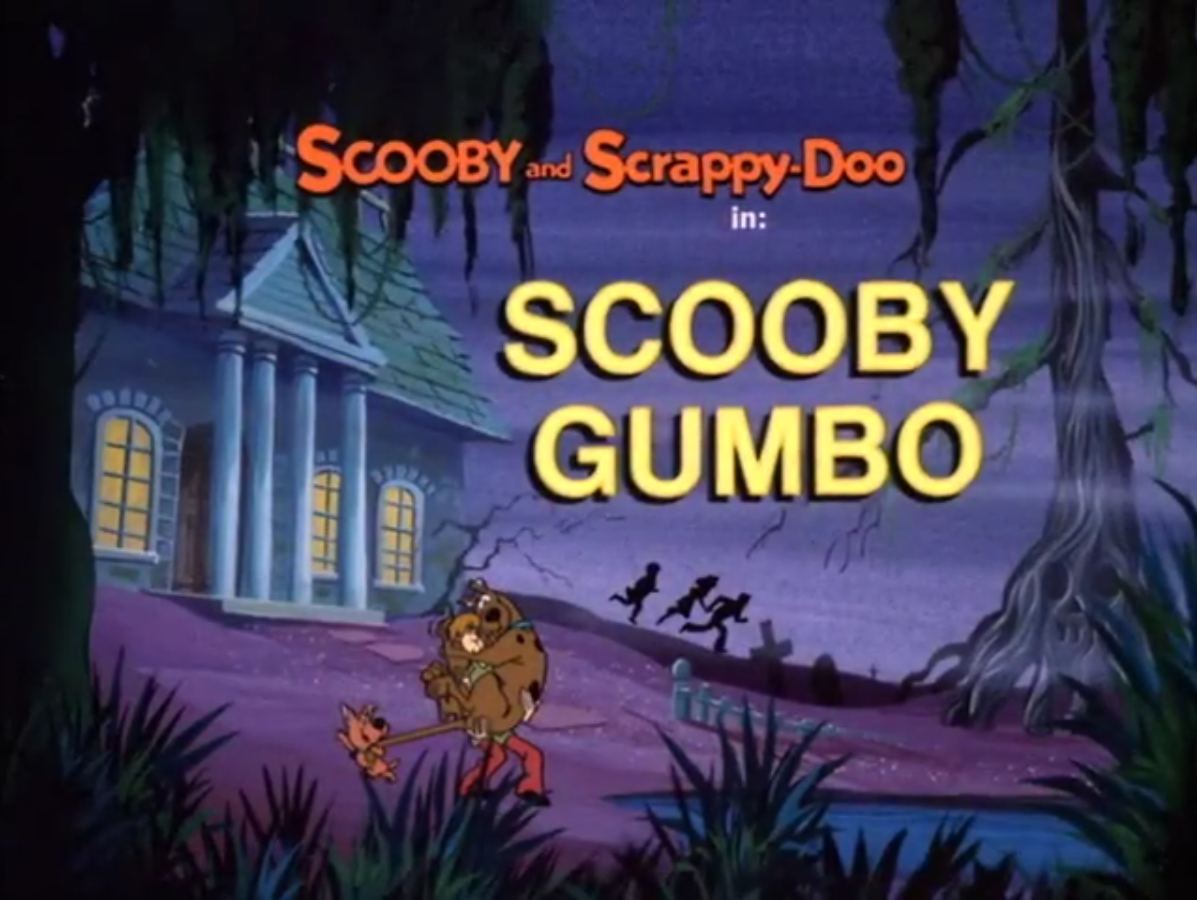 File:Scooby Gumbo title card.png