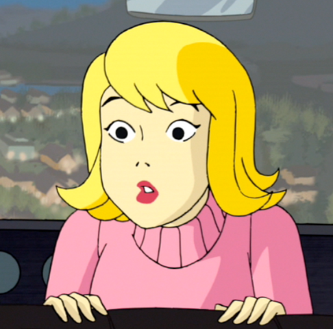 File:Sheila (A Scooby-Doo Valentine).png