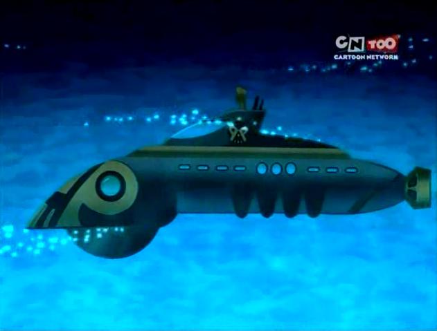 File:Phineus Phibes's submarine lair.png