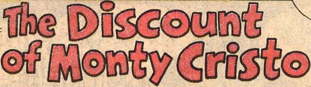 File:The Discount of Monty Cristo title card.jpg
