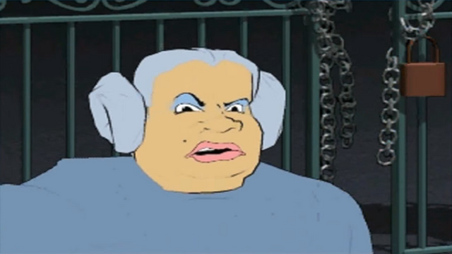 File:Daisy Gordon unmasked.png