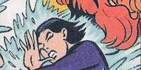 Daphne Blake impostor (DC's Double Trouble)
