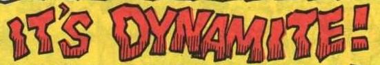 File:It's Dynamite! title card.jpg