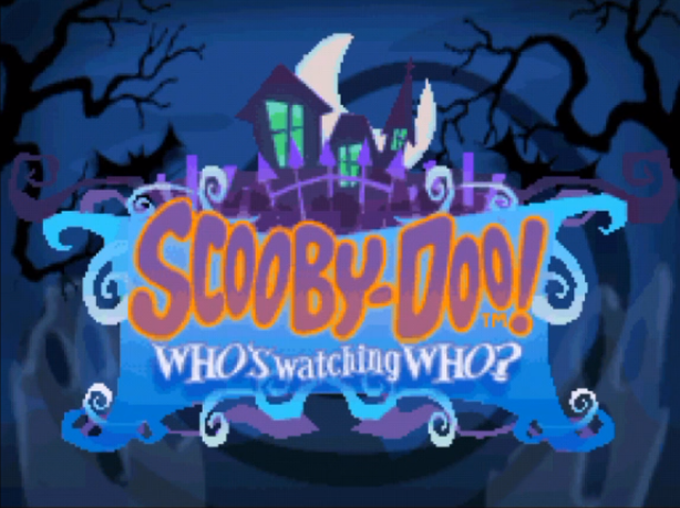 File:Who's Watching Who? (DS) title card.png