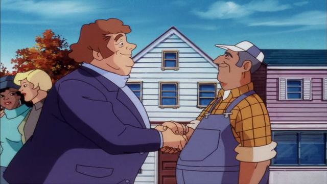 File:Animation mistake or really same sex couple.png