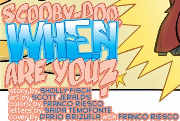 File:Scooby-Doo, When Are You? title card.png
