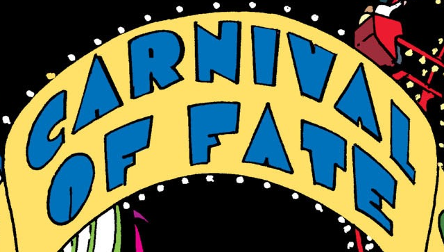 File:Carnival of Fate title card.png