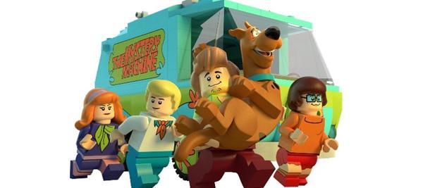 File:LEGO KTT promo art.jpg