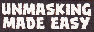 File:Unmasking Made Easy title card.png