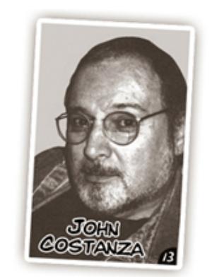 File:John Costanza.jpg