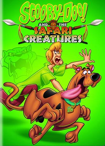 File:Safari Creatures.png
