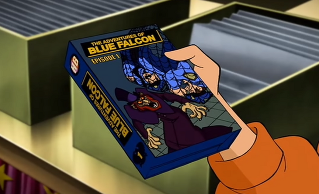 File:Adventures of Blue Falcon episode 1.png