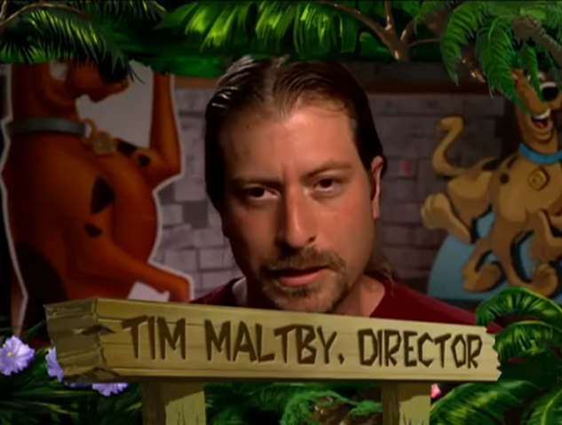 File:Tim Maltby.png