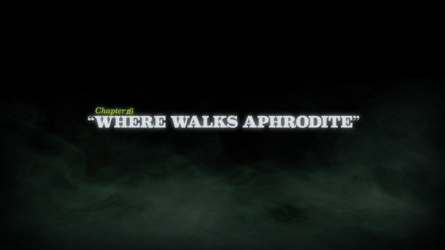 File:Where Walks Aphrodite title card.png
