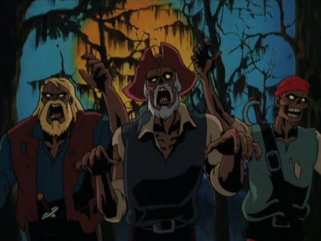 File:Zombies are real (Zombie Island).png