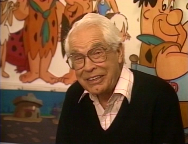 File:William Hanna.png