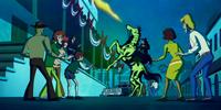 Dead Justice (episode)