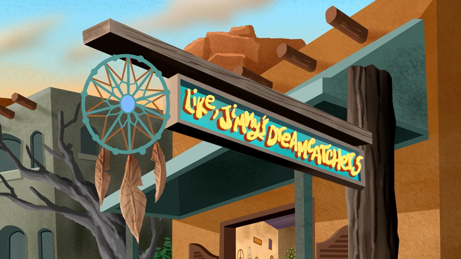File:Like, Jimmy's Dreamcatchers.png