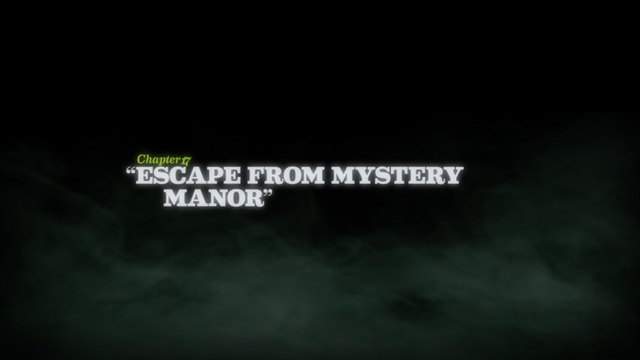 File:Escape from Mystery Manor title card.png