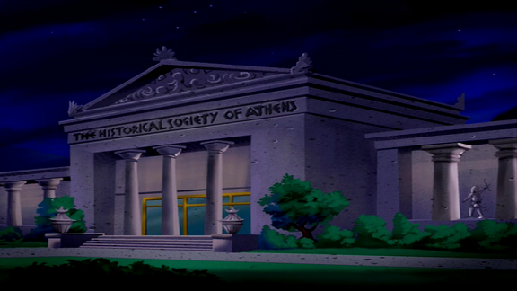 File:Historical Society of Athens.png