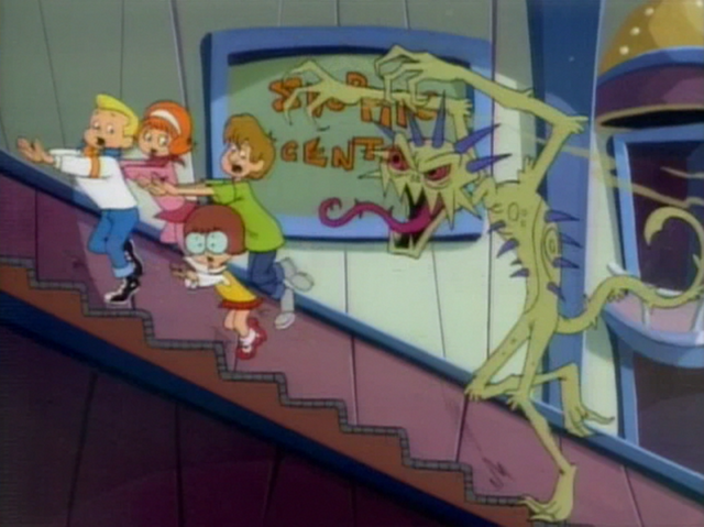 File:Stinkweed chases gang up escalator.png