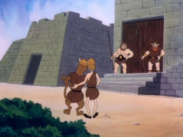 File:Viking ruins.png