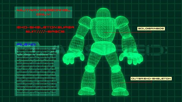 File:Exo-skeleton super suit (Frankencreepy).png